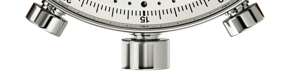 About Watch Repair UK