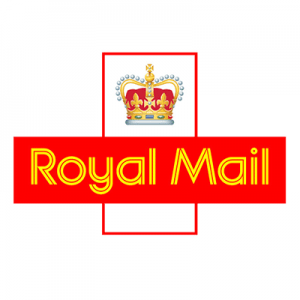 Royal Mail Postal Orders for Watch Repair UK