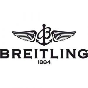 Breitling Watch Repair UK