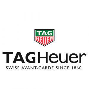 Tag Heuer Watch Repair UK