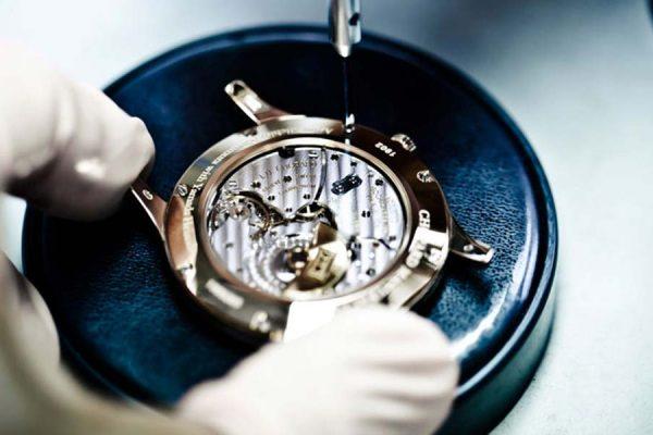 UK Watch Repairs